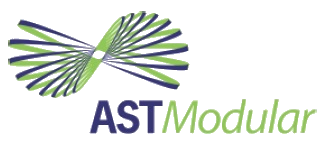 AST Modular by Schneider Electric